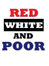 eBook Excerpt – Red White & Poor!
